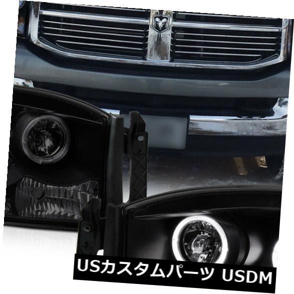 Radiator Support Cover W444SD for Nissan Altima 2016 2017 2018