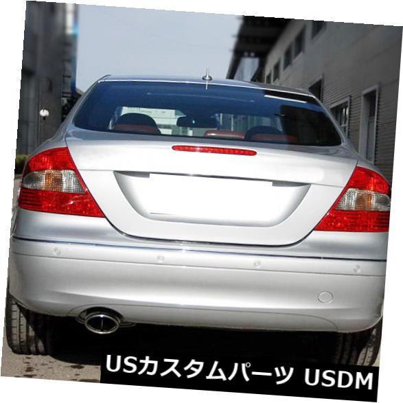 ハイマウントテール ベンツCLKシリーズW209 C209 2002-09 OE A2098201056用テールハイマウントブレーキライト Tail High Mount Brake Light For Benz Clk Series W209 C209 2002-09 OE A2098201056