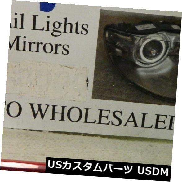 ハイマウントテール シボレータホエ2007-2014 3rdブレーキライト/ハイマウントテールライトLED CHEVROLET TAHOE 2007-2014 3RD BRAKE LIGHT/ HIGH MOUNT TAIL LIGHT LED
