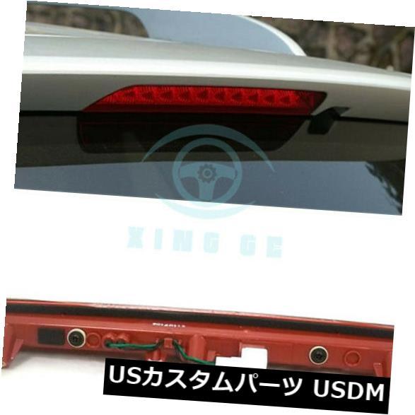 ハイマウントテール KIA Sorento 2009-12 1pcオートテールライトハイマウント3RDブレーキストップランプライト用 For KIA Sorento 2009-12 1pc Auto Tail Light High Mount 3RD Brake Stop Lamp Light
