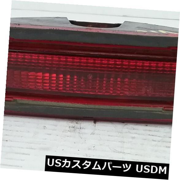 ハイマウントテール 08 09 10ダッジアベンジャーハイマウントテールライトOEM 08 09 10 Dodge Avenger High Mounted Tail Light OEM
