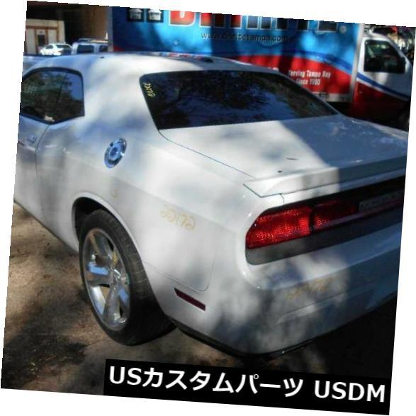 ハイマウントテール 2013ダッジチャレンジャーハイマウント第3ブレーキテールライト?532875 2013 Dodge Challenger High Mounted 3rd Third Brake Tail Light ~ 532875