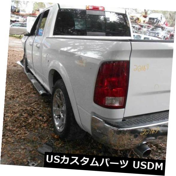 ハイマウントテール 2011ダッジラム1500ハイマウントサードサードブレーキテールライト?532587 2011 Dodge Ram 1500 High Mounted 3rd Third Brake Tail Light ~ 532587