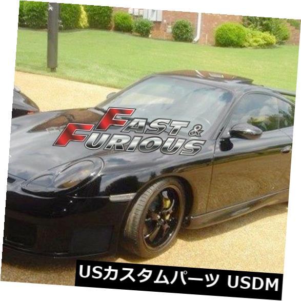 エアロ カーボンファイバー996 911ボクスター986ヘッドライトカバーEYELIDS TRIMS 1ペアに適合 Fit for CARBON FIBER 996 911 BOXSTER 986 HEADLIGHTS COVERS EYELIDS TRIMS 1 pair