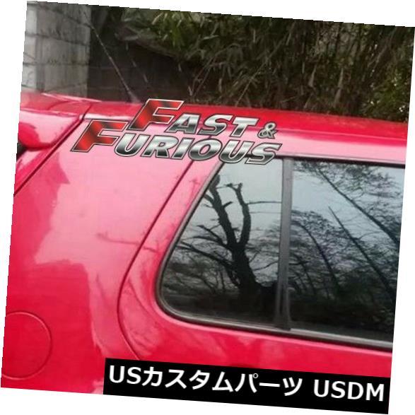 エアロ VW 99-04 GOLF4 GOLF IV MK4 4 Fリアウィングルーフスポイラー用 FOR VW 99-04 GOLF4 GOLF IV MK4 4 F REAR WING ROOF SPOILER