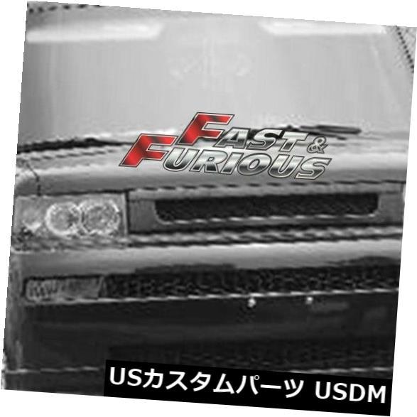 エアロ カーボントヨタトヨタSCION 2004-2007 xB BB JDMスポーツフロントメッシュアッパーグリル用 FOR CARBON FIBER TOYOTA SCION 2004-2007 xB BB JDM SPORT FRONT MESH UPPER GRILLE