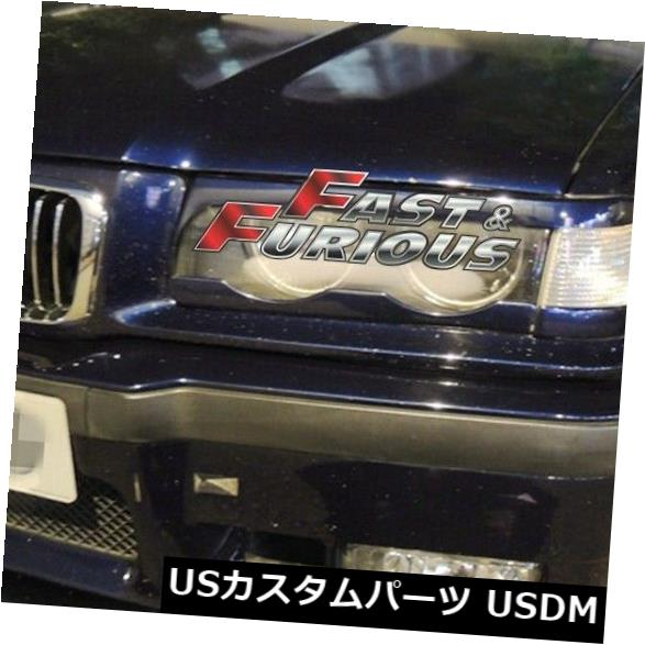 エアロ 炭素繊維用1992-1998 E36 M3セダンヘッドライトボトムアイリッドアイ眉毛 FOR CARBON FIBER 1992-1998 E36 M3 SEDAN HEADLIGHTS BOTTOM EYELIDS UNDER EYEBROWS