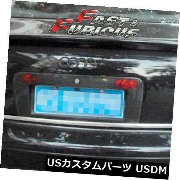 エアロ ADUI 1998-2004 A6 RS6 C5セダンリアウィングトランクスポイラーに適合 Fit for ADUI 1998-2004 A6 RS6 C5 SEDAN REAR WING TRUNK SPOILER
