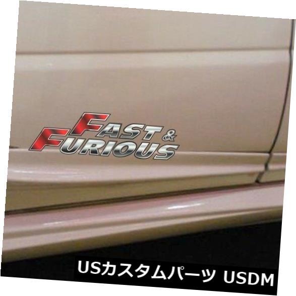 エアロ 2002- 2007年のインプレッサWRX GD S204ドアパネルトリムモールディングに適合 Fit for 2002-2007 IMPREZA WRX GD S204 DOOR PANELS TRIMS MOULDINGS