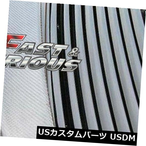 エアロ ポルシェカーボンファイバー1998-2005 996 911リアウィングトランクスポイラーに適合 Fit for PORSCHE CARBON FIBER 1998-2005 996 911 REAR WING TRUNK SPOILER