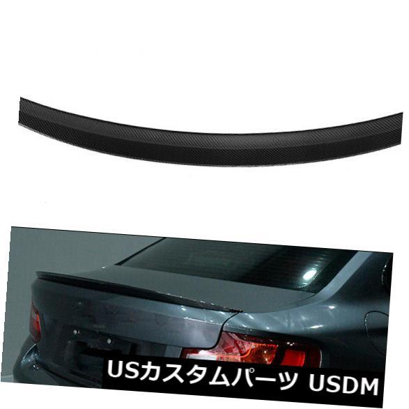 カーボン素材 カーボンファイバーリアトランクスポイラーBMW 220i 228i M235i M240i M2クーペ14-17 Carbon Fiber Rear Trunk Spoiler Fit For BMW 220i 228i M235i M240i M2 Coupe 14-17