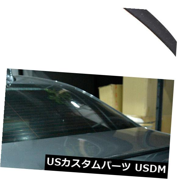 カーボン素材 BMW 220i M235i M2クーペ14-17用リアトランクスポイラーウィング鍛造カーボンファイバー Rear Trunk Spoiler Wing Forging Carbon Fiber For BMW 220i M235i M2 Coupe 14-17