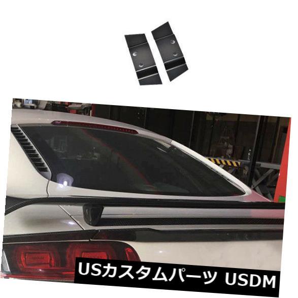 カーボン素材 アウディR8 GT V8 V10 08-15工場用レーシングリアトランクスポイラーウィングカーボンファイバー Racing Rear Trunk Spoiler Wing Carbon Fiber for Audi R8 GT V8 V10 08-15 Factory