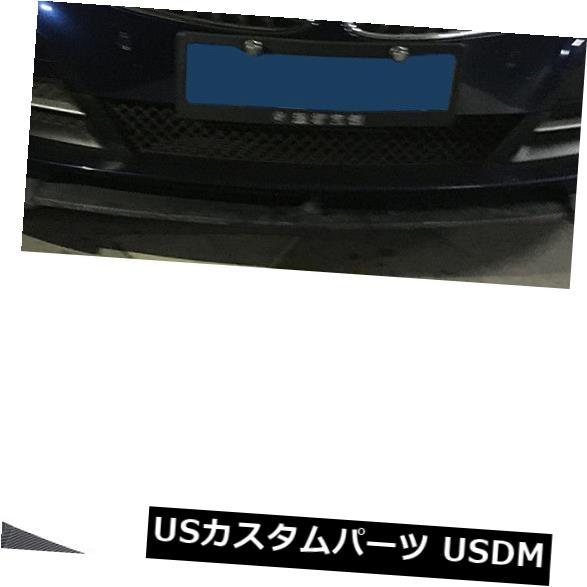 カーボン素材 BMW Z4 E89 Zシリーズ09-13フロントバンパーリップボディキットスポイラーカーボンファイバー用 For BMW Z4 E89 Z series 09-13 Front Bumper Lip Bodykit Spoiler Carbon Fiber