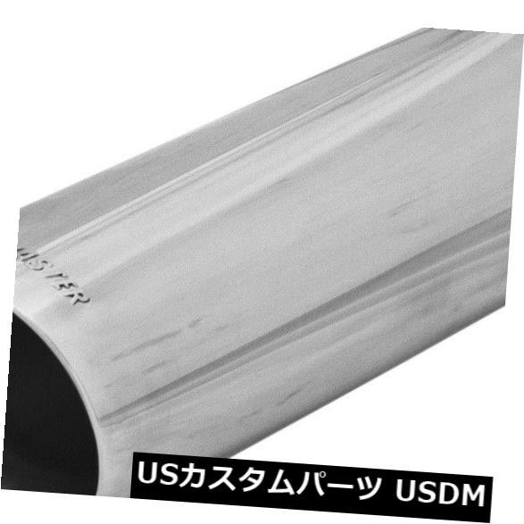 本物 輸入マフラー Flowmaster 15397 Tip 15397ステンレス鋼製排気チップ Flowmaster 15397 Stainless Steel Exhaust Flowmaster Tip, ヒガシクルメシ:46c66ca6 --- kventurepartners.sakura.ne.jp