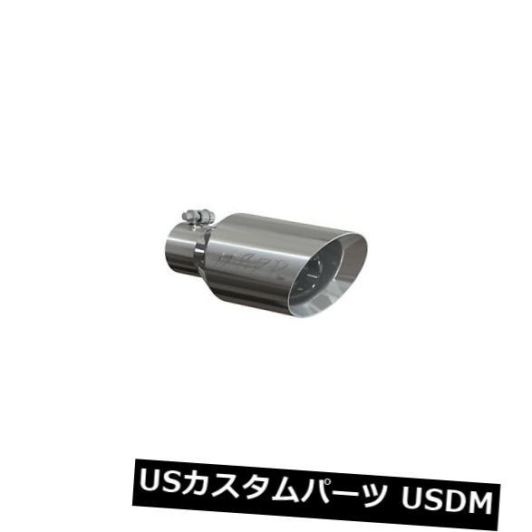 日本製 輸入マフラー MBRPエキゾーストT5161 Series Proシリーズエキゾーストチップ MBRP Exhaust Exhaust T5161 Pro Series Exhaust MBRPエキゾーストT5161 Tip, ホングウチョウ:297889b7 --- kventurepartners.sakura.ne.jp