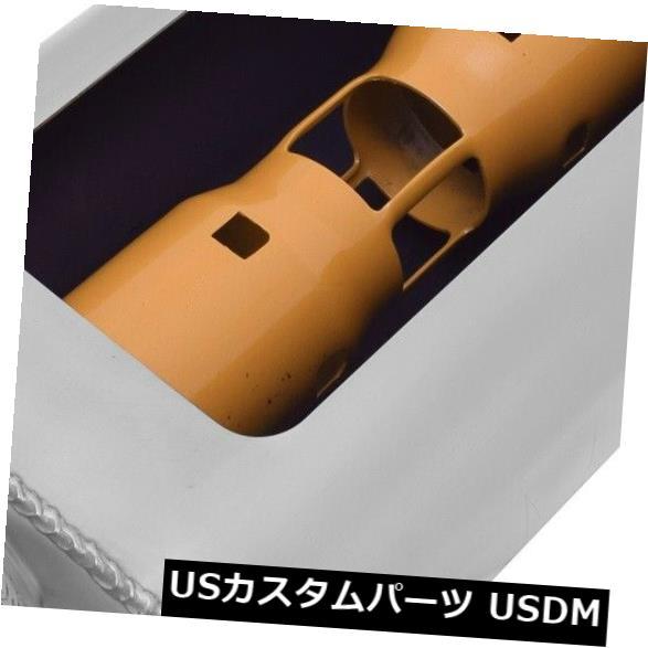 驚きの価格 輸入マフラー ギブソンパフォーマンスBM0106 MWAパフォーマンスマフラー Gibson Performance BM0106 MWA Performance Muffler, モジク a9bc85ec