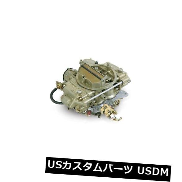 輸入マフラー Holley Performance 0-80555Cクラシックストリートキャブレター Holley Performance 0-80555C Classic Street Carburetor