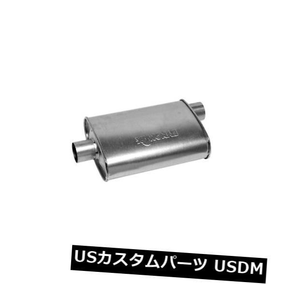 (税込) 輸入マフラー Dynomax 83-92 17730 Ranger 17730 Super Turbo Muffler Fits 83-92レンジャー Dynomax 17730 Super Turbo Muffler Fits 83-92 Ranger, パワーストーン通販ココロパルレ:b9202038 --- kventurepartners.sakura.ne.jp