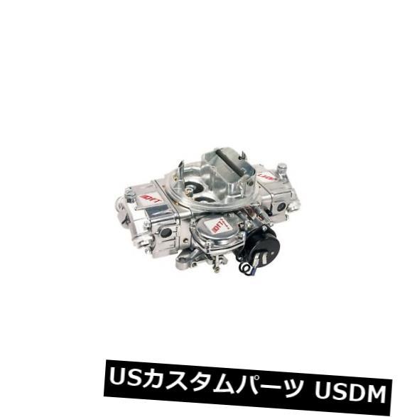 愛用 輸入マフラー クイック燃料技術HR-780-VSホットロッドシリーズキャブレター Quick Fuel Technology Series Quick Technology HR-780-VS Hot Rod Series Carburetor, アオガシマムラ:ef513605 --- sap-latam.com