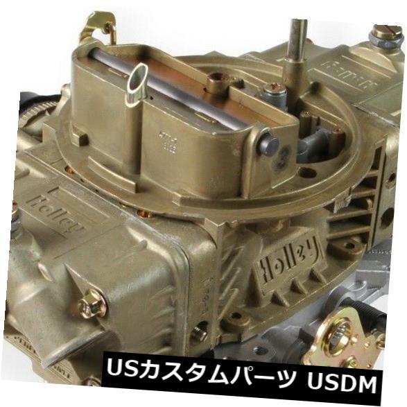 輸入マフラー Holley Performance 0-4779CEクラシックダブルポンプキャブレター Holley Performance 0-4779CE Classic Double Pumper Carburetor