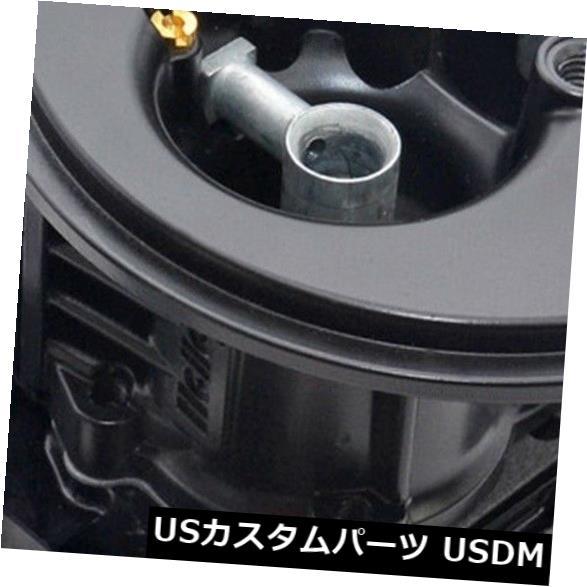 輸入マフラー クイックフューエルテクノロジーXP-4412 XPシリーズキャブレター Quick Fuel Technology XP-4412 XP Series Carburetor