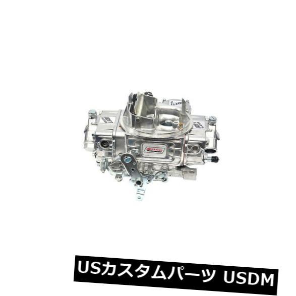 世界の 輸入マフラー クイックフューエルテクノロジーSL-750-VSスレイヤーシリーズキャブレター Fuel Quick Fuel 輸入マフラー Technology SL-750-VS SL-750-VS Slayer Series Carburetor, サクセスビジネス:9786d647 --- mail.freshlymaid.co.zw