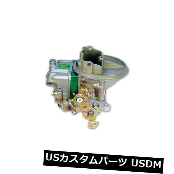 【1着でも送料無料】 輸入マフラー クイック燃料技術Q-500-E85CT Qシリーズキャブレター Quick Fuel Technology Q-500-E85CT Q Series Quick Series Fuel Carburetor, えのき商店:18f3761f --- verandasvanhout.nl