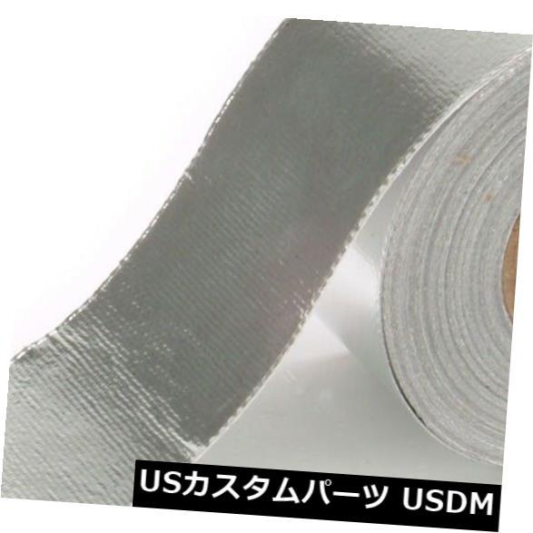 最高の 輸入マフラー デザインエンジニアリング010408クールテープ絶縁テープ Design Engineering 010408 Cool Tape Insulating Tape, 革製品と毛皮のエアーマミー c8c976a5