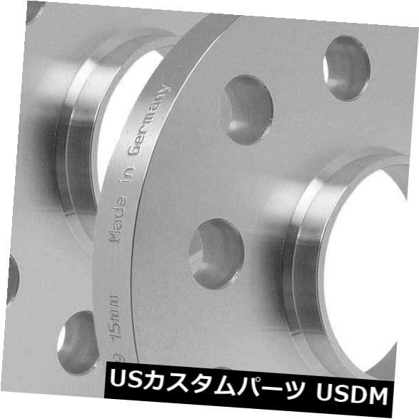 <title>車用品 バイク用品 >> タイヤ ホイール 初回限定 ホイールスペーサー スペーサー スズキスイフトIV用SCCホイールスペーサー2x15mm 12119 SCC Wheel Spacers 2x15mm for Suzuki Swift IV</title>