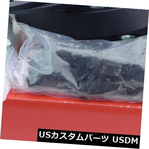 <title>車用品 バイク用品 >> タイヤ 専門店 ホイール ホイールスペーサー スペーサー Eibachホイールスペーサーフロントアクスル+リアABE 10 50mm Lk:120 5 Mz:72 5mm Black Sw Eibach Wheel Spacer Front Axle + Rear ABE Lk: 120 Mz : 72</title>
