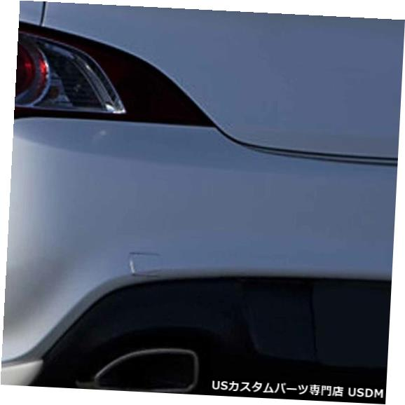 トップ Rear Body On Kit Bumper 10-16はヒュンダイジェネシスRS-1オーバーストックリアバンパーアドオンボディキットに適合 Rear! Body!! 108663 10-16 Fits Hyundai Genesis RS-1 Overstock Rear Bumper Add On Body Kit!!! 108663, オーダースーツのフェローズ:d1a326bd --- statwagering.com