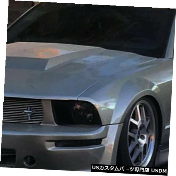 ファッションデザイナー Full Body Pcs Kit 05-09フォードマスタングエレノアスタイルKBDウレタン5個フルボディキット Kit!!!!!! Ford 37-2124 05-09 Ford Mustang Eleanor Style KBD Urethane 5 Pcs Full Body Kit!!! 37-2124, インテリア家具 KOZUM+i:9bead9a7 --- tedlance.com