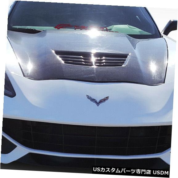 【T-ポイント5倍】 Front Body Kit Chevrolet Bumper Corvette 14-18シボレーコルベットグランヴェロチェデュラフレックスフロントボディキットバンパー!!! 112424 Veloce 14-18 Chevrolet Corvette Gran Veloce Duraflex Front Body Kit Bumper!!! 112424, LOWTEX ビッグスモール店:bae8698f --- essexadvan.co.uk