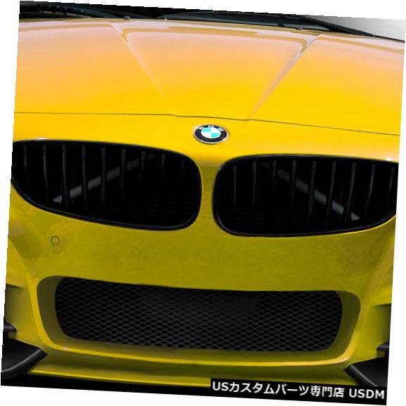 公式の  Front Body Kit Bumper Bumper 09-16 BMW Z4 TKR Kit Bumper!!! Duraflexフロントボディキットバンパー!!! 113516 09-16 BMW Z4 TKR Duraflex Front Body Kit Bumper!!! 113516, ビエイチョウ:ee2e00db --- lucyfromthesky.com