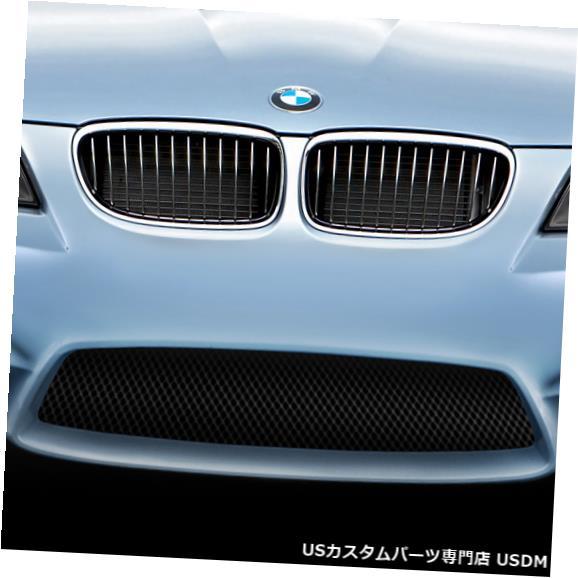 新発売 Front Body Kit Bumper 09-11 BMW 3シリーズ4DR M4ルックDuraflexフロントボディキットバンパー Bumper!!!! Body Duraflex!! 112631 09-11 BMW 3 Series 4DR M4 Look Duraflex Front Body Kit Bumper!!! 112631, ドリーマーズ:b2497032 --- lucyfromthesky.com