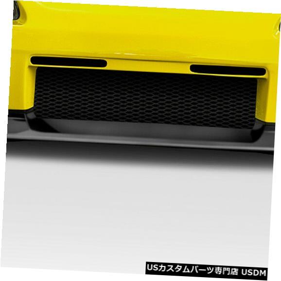 100%品質 Front Body Kit Bumper 00-09ホンダS2000 Front Vortex Duraflexフロントボディキットバンパー! Honda! 114448! 114448 00-09 Honda S2000 Vortex Duraflex Front Body Kit Bumper!!! 114448, 作業用品の服部:4fc35b64 --- hafnerhickswedding.net