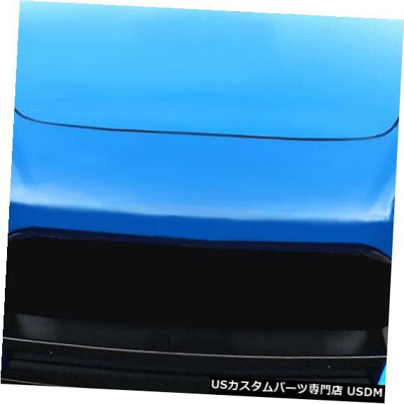 【正規品】 Front Body Bumper Kit Bumper 00-09ホンダS2000 TKO Front RBSデュラフレックスワイドフロントバンパーリップボディキット RBS!!! 114898 00-09 Honda S2000 TKO RBS Duraflex Wide Front Bumper Lip Body Kit!!! 114898, テンスイマチ:63c34b16 --- kventurepartners.sakura.ne.jp
