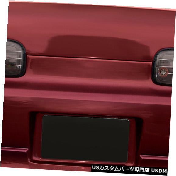 お気に入りの Rear 92-00 Bumper!!! Bumper 92-00レクサスSC V-Speed Duraflexリアワイドボディキットバンパー Wide!!! 106573 92-00 Lexus SC V-Speed Duraflex Rear Wide Body Kit Bumper!!! 106573, S-punky(スパンキー):60efac73 --- iamindian.org.in