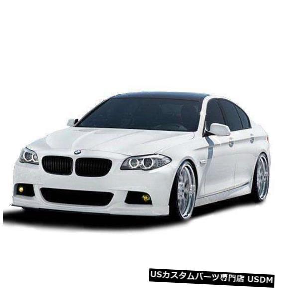 海外ブランド  Front Bumper 11-13 BMW 5シリーズVKMスタイルKBDウレタンフロントボディキットバンパーリップ!! Bumper Body! Kit 37-6010 11-13 BMW 5 Series VKM Style KBD Urethane Front Body Kit Bumper Lip!!! 37-6010, クララ Clara Hawaiian SelectShop:78a45ec2 --- hafnerhickswedding.net