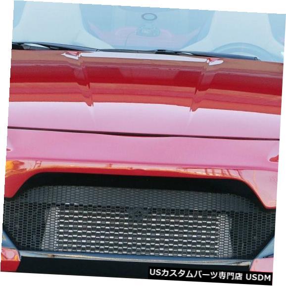 Front Bumper 03-08日産350Z BNYスタイルKBDウレタンフロントボディキットバンパーに適合!!! 37-6053 03-08 Fits Nissan 350Z BNY Style KBD Urethane Front Body Kit Bumper!!! 37-6053