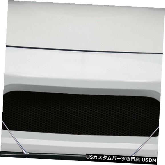 Front Bumper 03-08日産350Z RBS Duraflexフロントボディキットバンパーに適合 113541 03-08 Fits Nissan 350Z RBS Duraflex Front Body Kit Bumper 113541