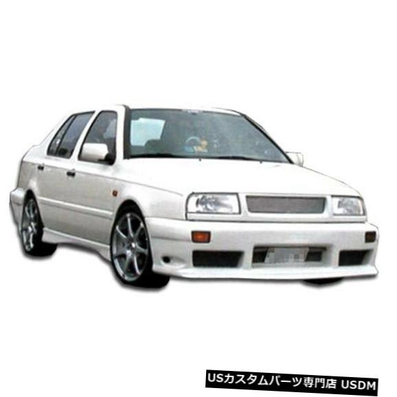 人気ブランドの Front Bumper Bumper!!! 93-98フォルクスワーゲンゴルフコンバットオーバーストックフロントボディキットバンパー! Bumper!! 101358 101358 93-98 Volkswagen Golf Kombat Overstock Front Body Kit Bumper!!! 101358, インポートアパレルのLa Vida:dcad7f80 --- santrasozluk.com