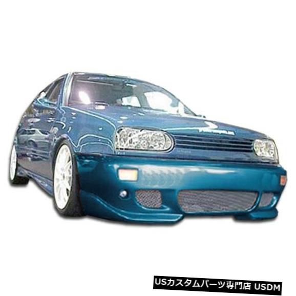 【人気No.1】 Front Front Bumper 93-98フォルクスワーゲンゴルフレイジオーバーストックフロントボディキットバンパー! Bumper!!! Body!! 101353 93-98 Volkswagen Golf Rage Overstock Front Body Kit Bumper!!! 101353, クッチャンチョウ:68f36a67 --- santrasozluk.com