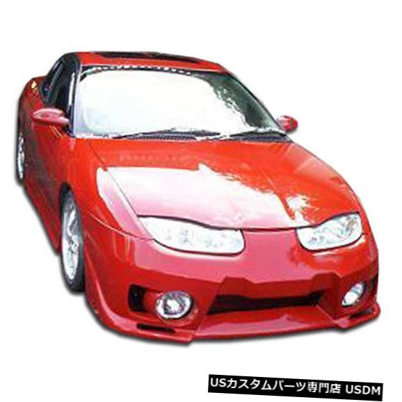 【在庫処分大特価!!】 Front Bumper 01-02サターンSC2 EVO Bumper 5オーバーストックフロントボディキットバンパー 102168! Front!! 102168 01-02 Saturn SC2 EVO 5 Overstock Front Body Kit Bumper!!! 102168, ONE'S YOKOHAMA:c6193384 --- verandasvanhout.nl