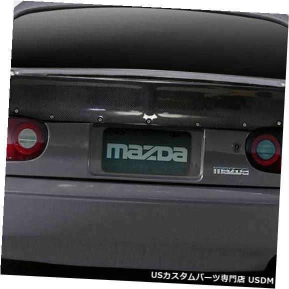 激安な Body Kit-Wing 114348/Spoiler 90-97マツダミアータTKOドリテックカーボンファイバーボディキット-ウィング/スポイル Carbon er!! Kit-Wing/Spoiler!!!! 114348 90-97 Mazda Miata TKO Dritech Carbon Fiber Body Kit-Wing/Spoiler!!! 114348, CouPole:731d0799 --- kventurepartners.sakura.ne.jp