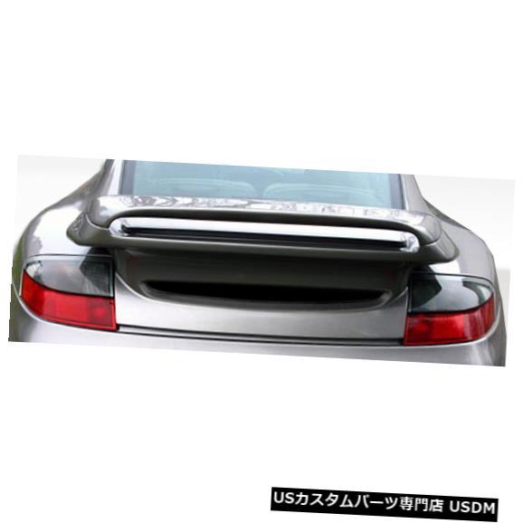 Body Kit-Wing/Spoiler 99-04 Porsche 996 G-Sport Duraflex Body Kit-Wing / Spoil er !!! 105120 99-04 Porsche 996 G-Sport Duraflex Body Kit-Wing/Spoiler!!! 105120