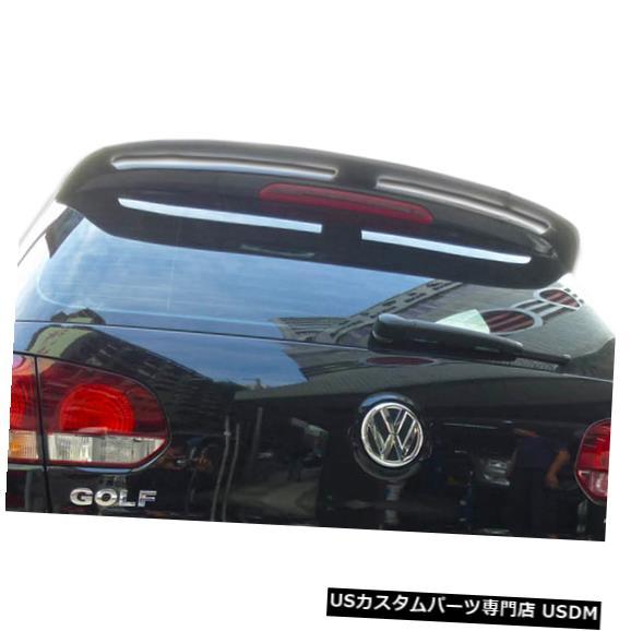 Body Kit-Wing/Spoiler 10-18 Volkswagen Golf Invo Overstock Body Kit-Wing / Spoil er !!! 107284 10-18 Volkswagen Golf Invo Overstock Body Kit-Wing/Spoiler!!! 107284
