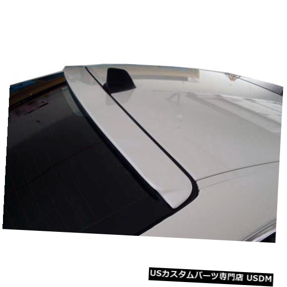 Body Kit-Wing/Spoiler 99-05 BMW 3シリーズ4DR AC-Sオーバーストックボディキット-ウィング/スポイル er !!! 104109 99-05 BMW 3 Series 4DR AC-S Overstock Body Kit-Wing/Spoiler!!! 104109