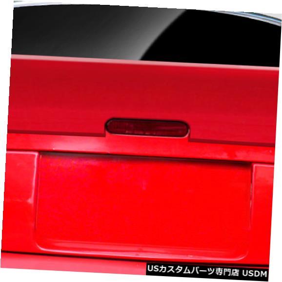 Body Kit-Wing/Spoiler 90-97 Mazda Miata RBS Duraflex Body Kit-Wing / Spoil er !!! 114469 90-97 Mazda Miata RBS Duraflex Body Kit-Wing/Spoiler!!! 114469
